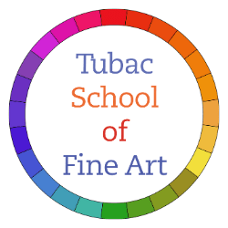 Color-wheel-logo-t-s-f-a